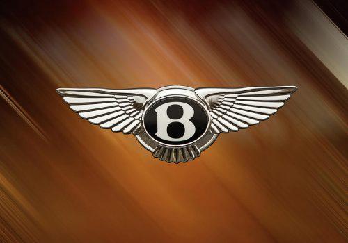 Кадровые перестановки в отделе дизайна Bentley