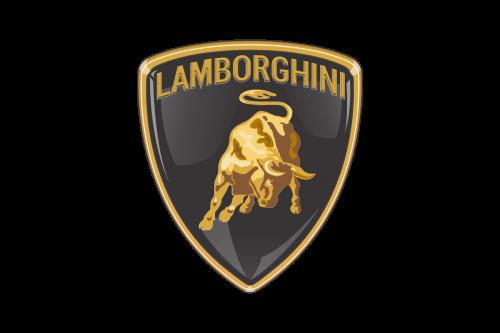 В России стали охотнее покупать Lamborghini