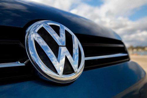 Амбициозные планы Volkswagen