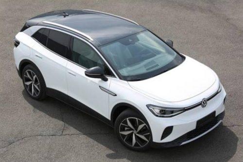 Volkswagen запустил процесс экологизации транспорта на острове Астипалея