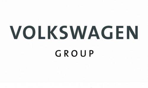 Volkswagen Group приведут свои электромобили к единому стандарту